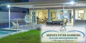Service Peter Hamburg