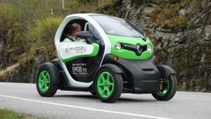 electric-car-789325_960_720