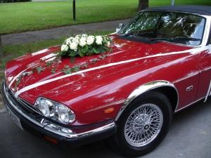 wedding-car-4156_960_720